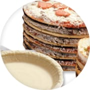 pacproinc pizza stacks