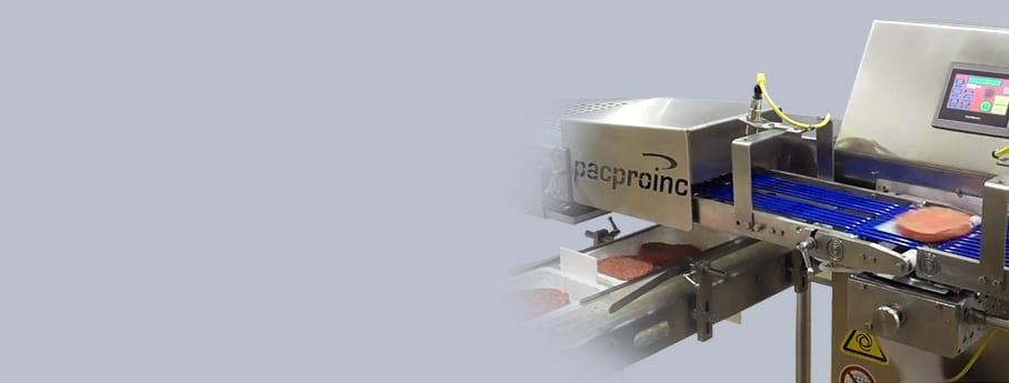 Pacproinc interleaving equipment for your business