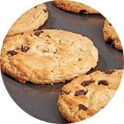 Cookie Dough Auto-Loading