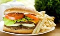 Hamburger Chain Case Study
