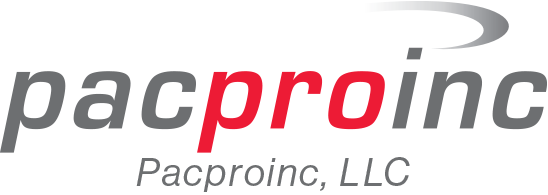 Pacpro Inc