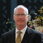John T. Fry, CPA