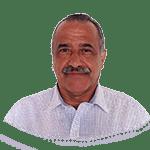 Jairo Brandão